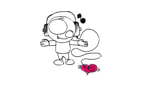 oir-con-el-corazón